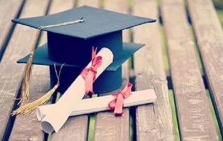 Le migliori borse di studio per studiare in Australia