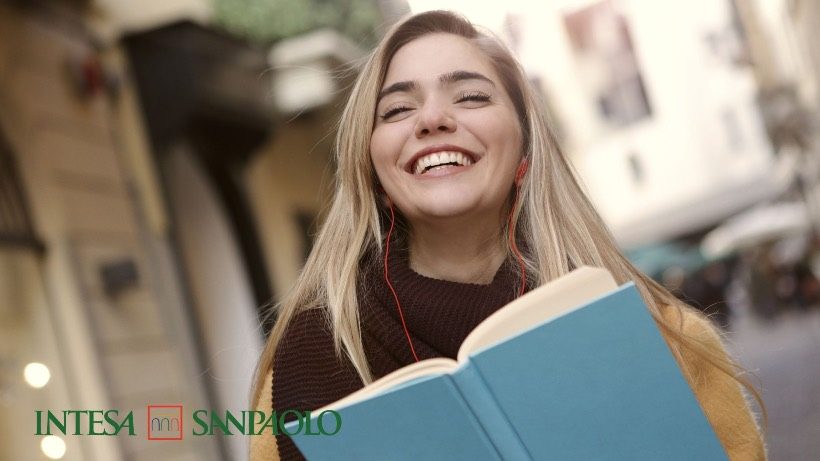 prestiti per studenti intesa sanpaolo