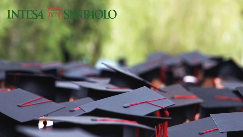 prestito per MBA all estero