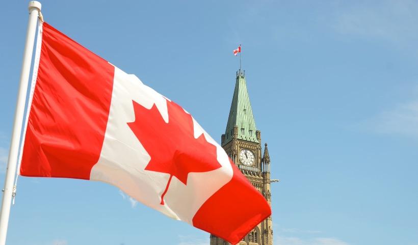 studiare in Canada un master of economics