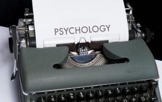 studiare psicologia in australia