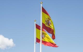 Ecco come fare un master in Spagna