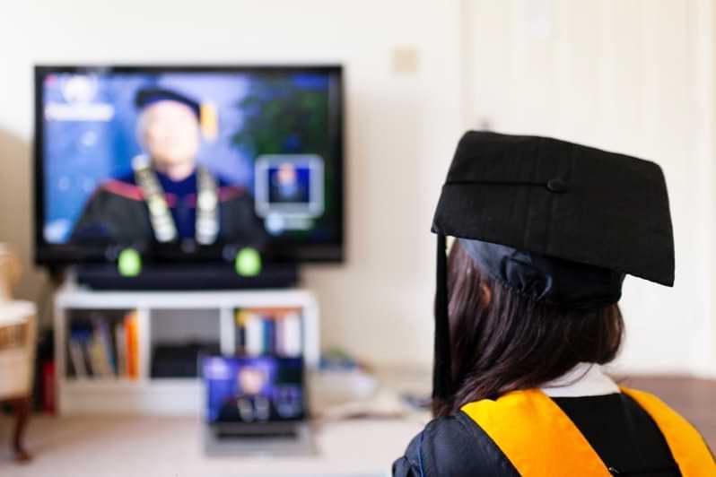 A Canberra ha sede una delle migliori università australiane