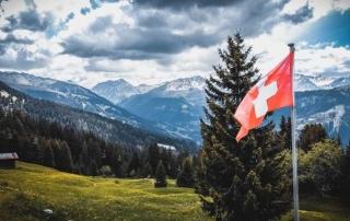 Scopri le migliori università per studiare economia in Svizzera