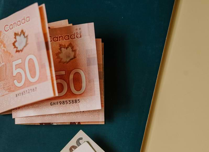Ecco quanto costa vivere in Canada da studente
