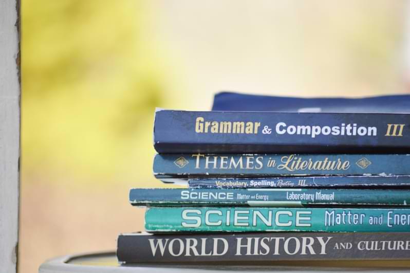 Per trasferirsi in Canada a studiare bisogna conoscere la lingua inglese