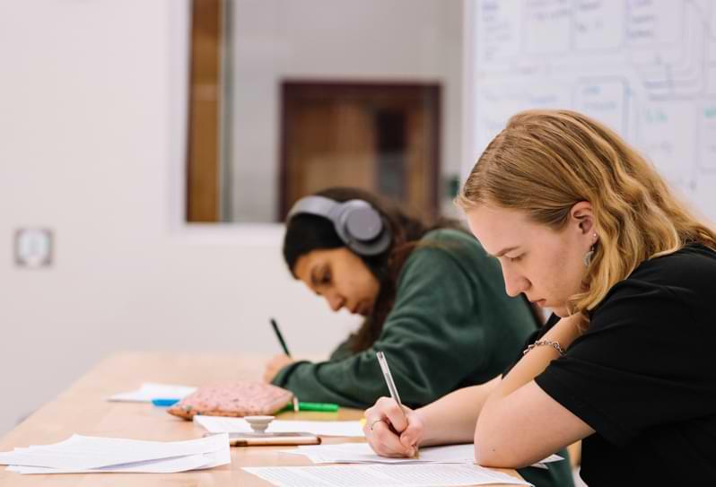 Università in Australia: le possibilità per gli italiani che vogliono studiare arte