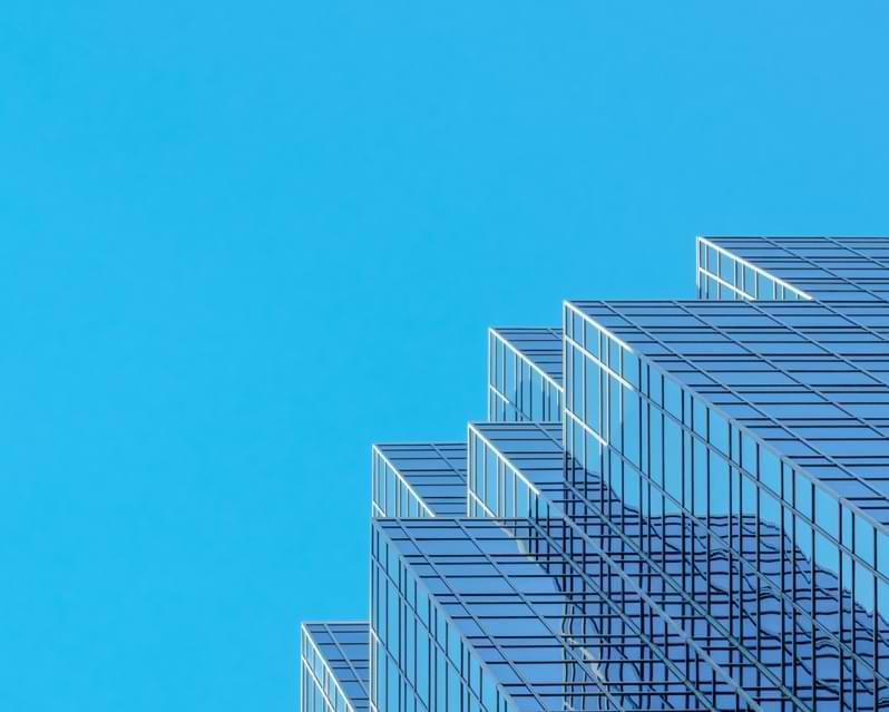 Conseguire un bachelor of architecture in Canada ti apre diverse opportunità