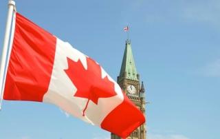 Cos'è il Graduate Certificate in Canada