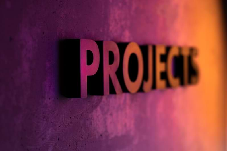 Per fare un Phd by research si può presentare un progetto di dottorato proprio