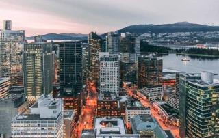Perché dovresti studiare business in Canada