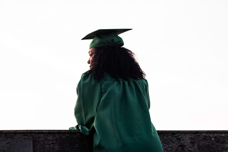 Se decidi di studiare in Canada potresti conseguire anche un Graduate Certificate