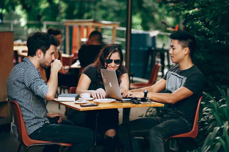 Conosci le top Business Universities in Canada che dovresti considerare