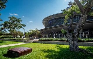 La Darwin University e la sua offerta formativa