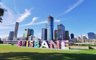 Studia alla Queensland University of Technology