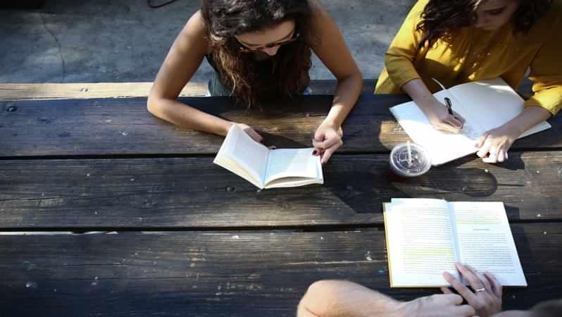 Il ranking della QUT tra le giovani università è ottimo