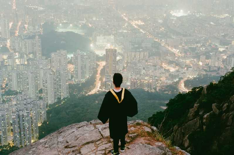 Ecco le top 10 universities in Australia