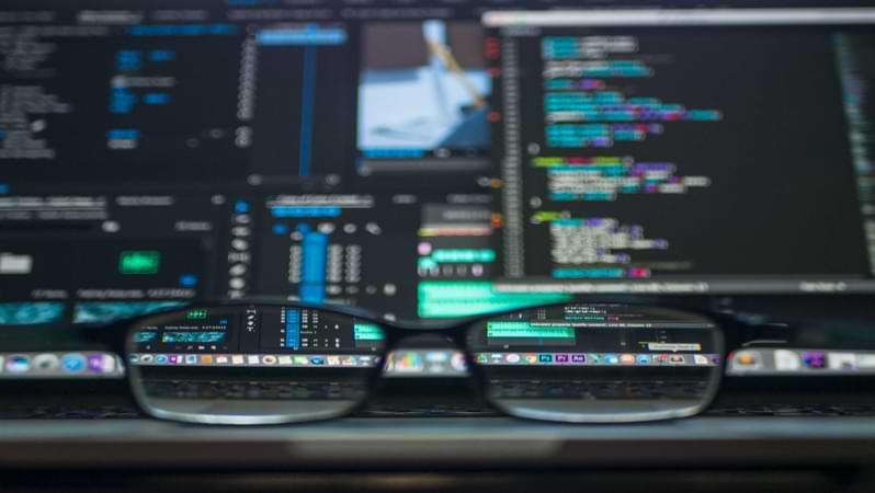 Software Practice è un indirizzo di studi della Simon Fraser University