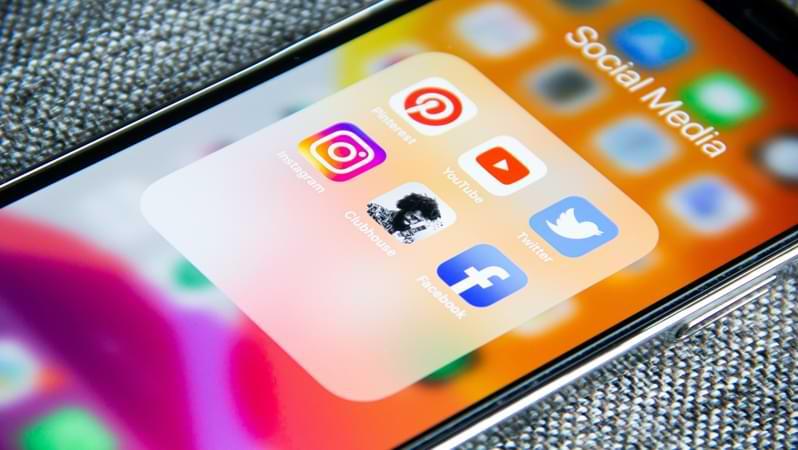 Studiare social media: il corso professionale che cerchi è in Canada