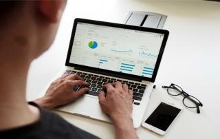 Studiare Social Media Strategy in Canada